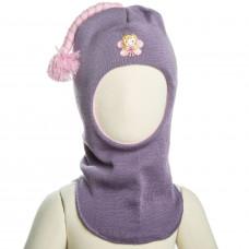 Шерстяной шлем Kivat 506-21