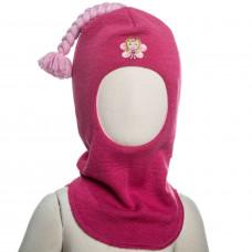 Шерстяной шлем Kivat 506-23