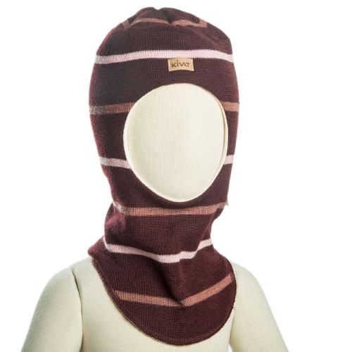 Шерстяной шлем Kivat 514-72