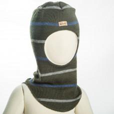 Шерстяной шлем Kivat 514-85