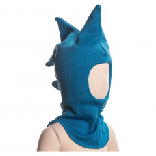 Шерстяной шлем Kivat 575-64