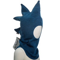 Шерстяной шлем Kivat 575-66