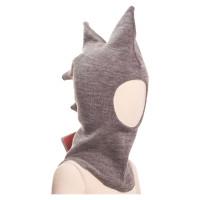 Шерстяной шлем Kivat 575-81