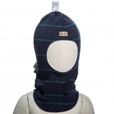 Шерстяной шлем Kivat 496-65/66