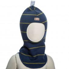 Шерстяной шлем Kivat 496-68/134