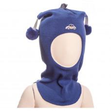 Шерстяной шлем Kivat 455-62