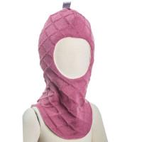 Шерстяной шлем Kivat 457-14