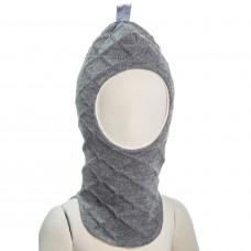 Шерстяной шлем Kivat 457-81
