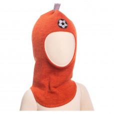 Шерстяной шлем Kivat 458-54