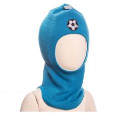 Шерстяной шлем Kivat 458-64