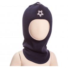 Шерстяной шлем Kivat 458-65