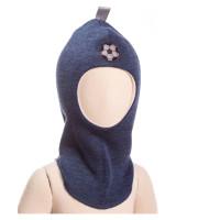 Шерстяной шлем Kivat 458-67