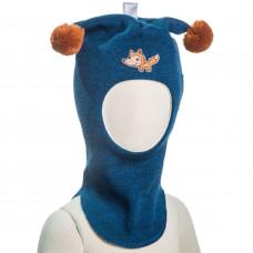 Шерстяной шлем Kivat 482-66