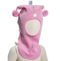 Шерстяной шлем Kivat 491-20