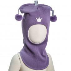 Шерстяной шлем Kivat 491-21