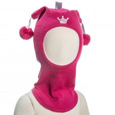 Шерстяной шлем Kivat 491-23