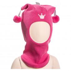 Шерстяной шлем Kivat 491-28