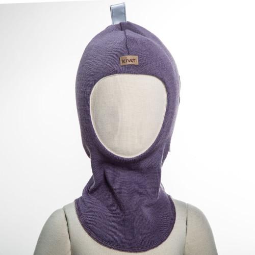 Шерстяной шлем Kivat 495-21