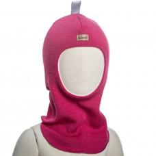 Шерстяной шлем Kivat 495-23