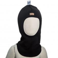 Шерстяной шлем Kivat 495-70