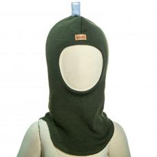 Шерстяной шлем Kivat 495-85