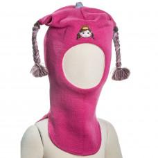 Шерстяной шлем Kivat 478-28