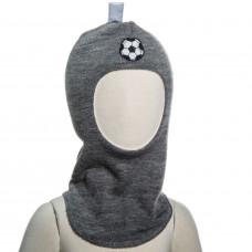 Шерстяной шлем Kivat 458-81