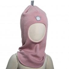 Шерстяной шлем Kivat 466-19