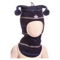 Шерстяной шлем Kivat 471-65/67