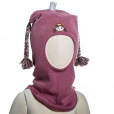 Шерстяной шлем Kivat 478-14