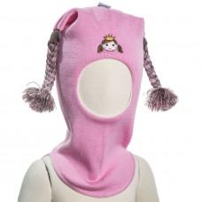 Шерстяной шлем Kivat 478-20