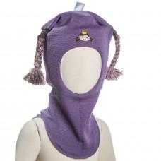 Шерстяной шлем Kivat 478-21