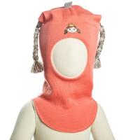 Шерстяной шлем Kivat 478-55