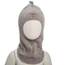 Шерстяной шлем Kivat 495-12