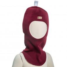 Шерстяной шлем Kivat 495-127