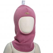 Шерстяной шлем Kivat 495-14