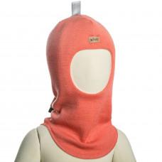 Шерстяной шлем Kivat 495-55