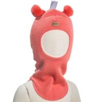 Шерстяной шлем Kivat 499-55
