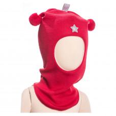 Шерстяной шлем Kivat 504-29