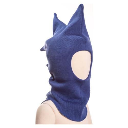 Шерстяной шлем Kivat 575-62
