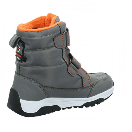 Зимние ботинки KangaRoos K-Major V RTX 18606-2125