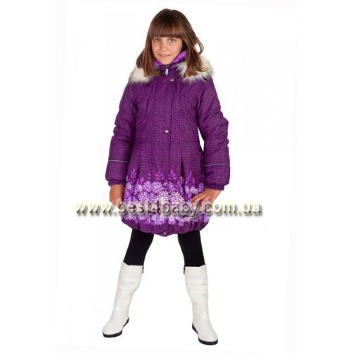Пальто Lenne Stella 16334-3620