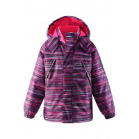 Куртка LassieTec Ласси 721690-4981