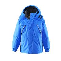 Куртка LassieTec Ласси 721690-6510