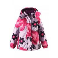 Куртка Lassie by Reima 721694-5121