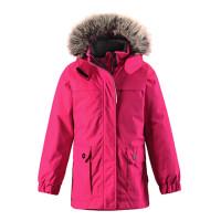 Куртка Lassie by Reima Ласси 721696-3520