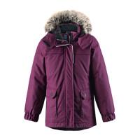 Куртка Lassie by Reima Ласси 721696-4980