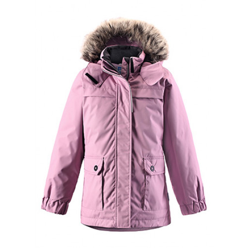 Куртка Lassie by Reima Ласси 721696-5120