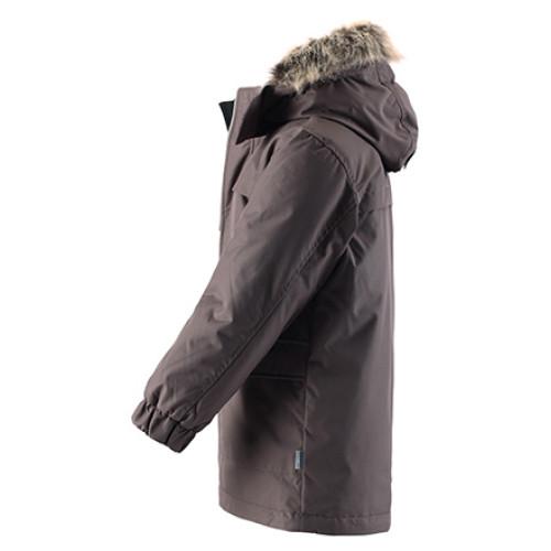 Куртка Lassie by Reima Ласси 721697-9720