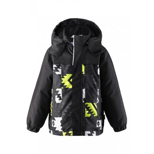 Куртка Lassie by Reima Ласси 721699-9991